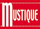Mustique Red